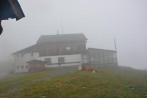 DSC_0066 20140814 Tuxerjochhaus