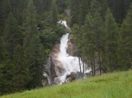 DSC_0068 20140814 Schraubenwasserfall