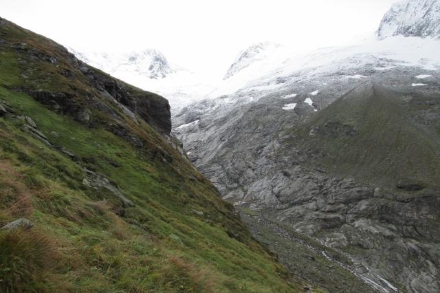 20140914_An328_Floite_Greizerhütte