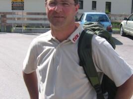 HerbertGrasl