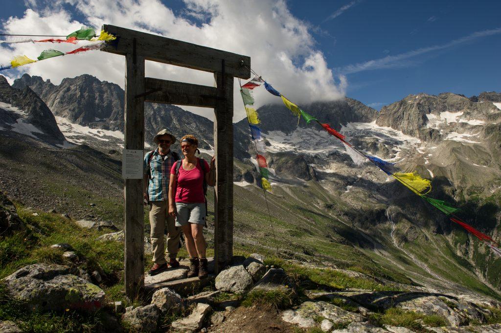 an der porta alpina (1 von 1)