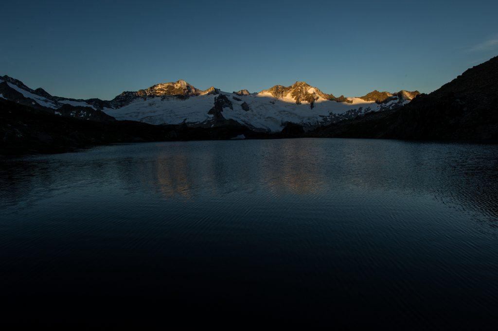 schwarzsee (1 von 1)