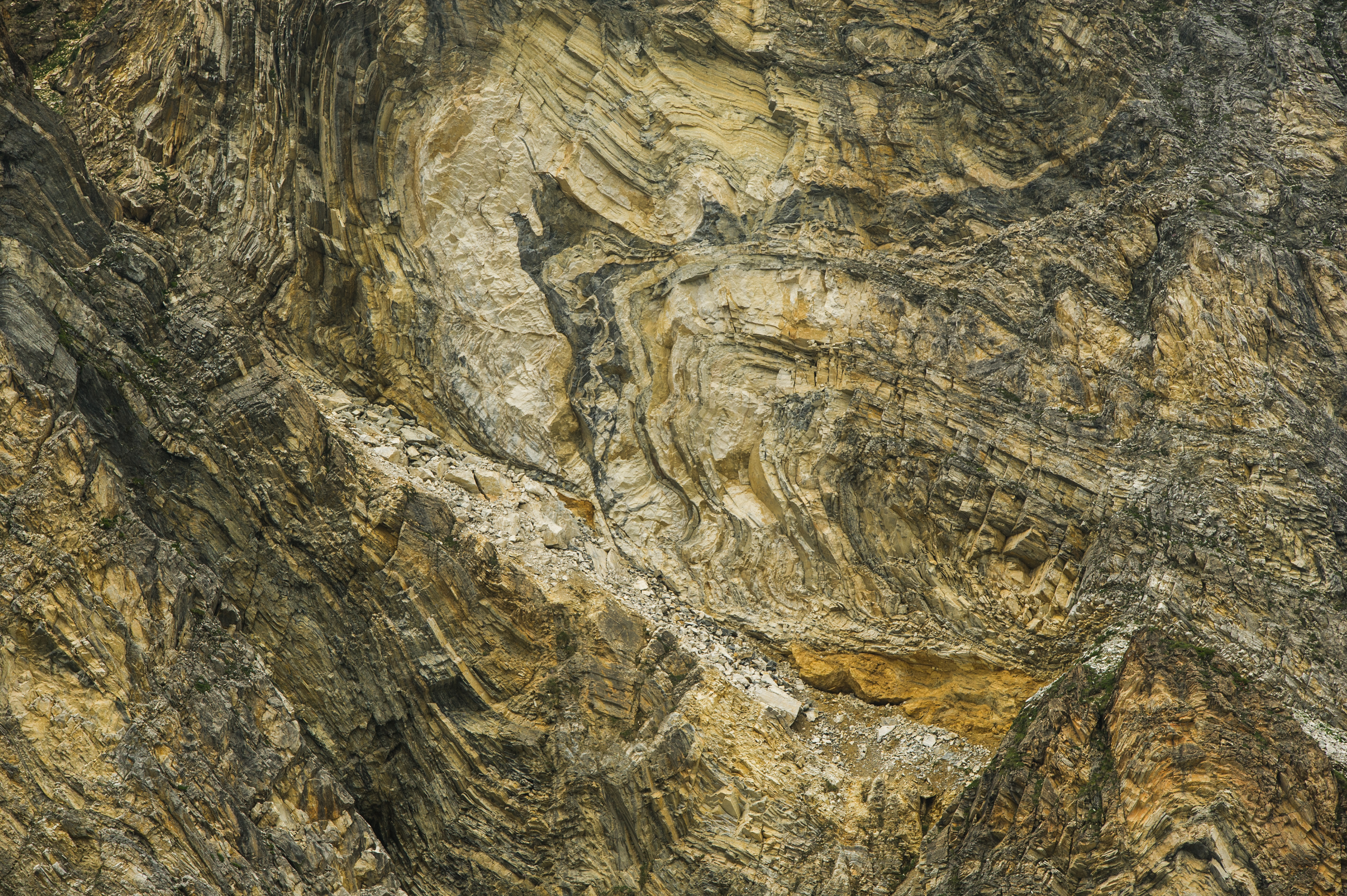 geologie-1-von-1