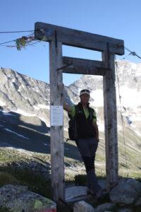 20170705-nh-Porta Alpinae Ranger Herbert