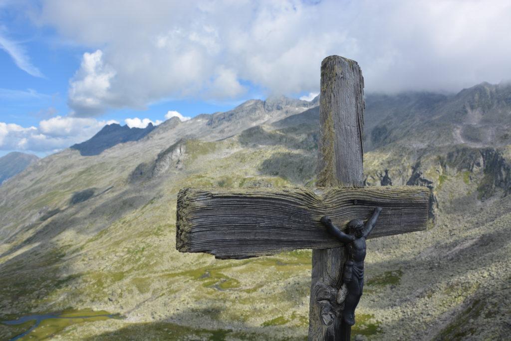 140817_jk_Gipfelkreuz Hörndljoch